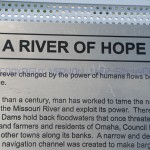 A River of Hope